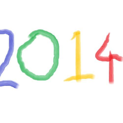 QATV phát hành lịch 2014