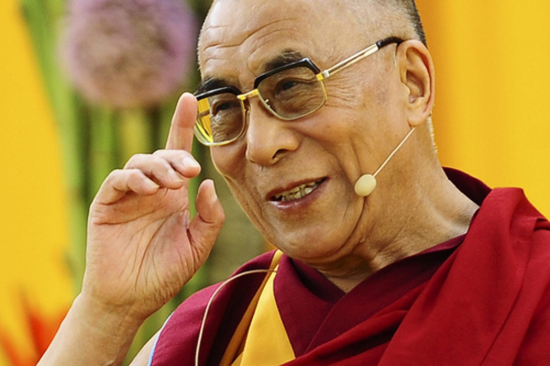 Một số lời dạy của Đức Đạt lai Lạt ma về Phật giáo Kim cương thừa