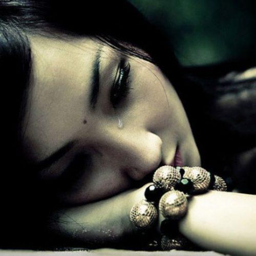 Căn nguyên của những khổ đau trong xã hội